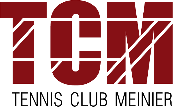 Tennis Club de Meinier